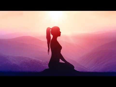 Relaxation guidée - anti stress - Burn out - Anxiété