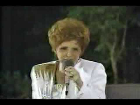 Brenda Lee - You Don't Have To Say You Love Me