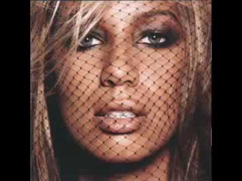Leona Lewis Ft OneRepublic Lost Then Found New 2009 Echo Album