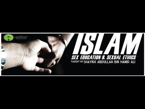 Mission islam homosexuality statistics