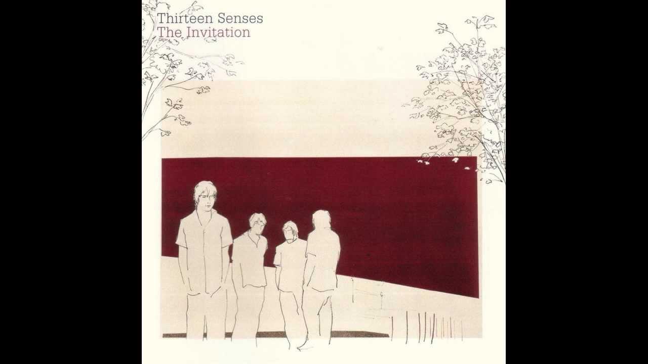 Thirteen senses into the fire lyrics hq youtube stopboris Choice Image