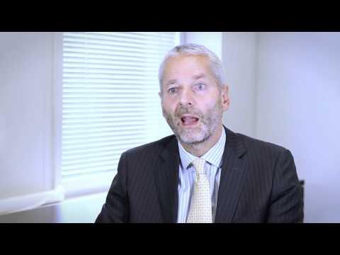 John Turner   Success Integrations