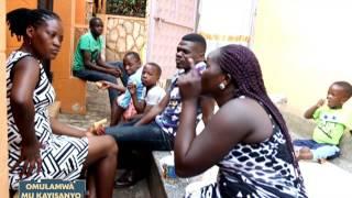 Omulamwa: Lwaki abavubuka betanidde nnyo ba