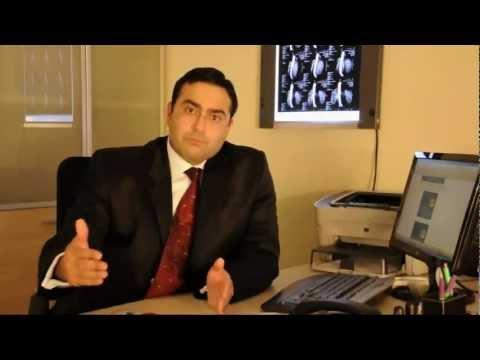 Prof.Dr. Barış AKİN