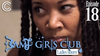 "BAMF GIRLS CLUB (Ep. 18): ""Ladies"