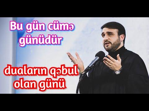 Furugi aga | استاد فروغی | Cume gunu dunyadan kocenleri yad edin | [www.ya-ali.ws] #islam  #djuma