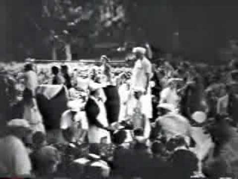 Carlstadt NJ 1940 school picnic