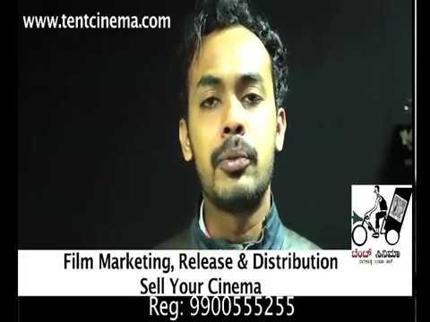 Film Distribution, Marketing & Release Workshop