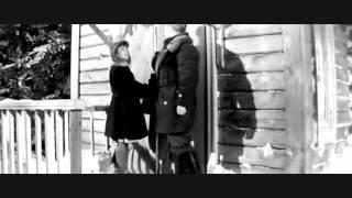Клип на фильм ДЕВЧАТА