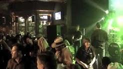Limelight Live @ Cool River Cafe