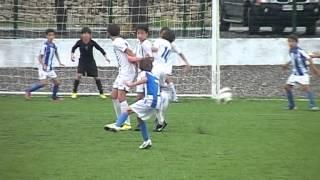 АКВАФОН -- официальный спонсор IV Международного детско-юношеского турнира по футболу(, 2014-04-28T12:14:33.000Z)