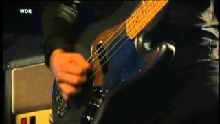 Halestorm - Slave To The Grind (Custom Made Music Video)