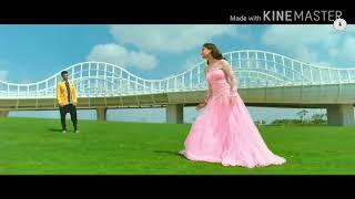 Dil Ki Sar zameen par Tera Sajda