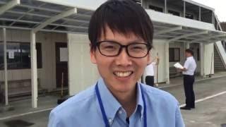九州合宿免許 人気の内村指導員が教える給油種類 自動車学校 EDS thumbnail