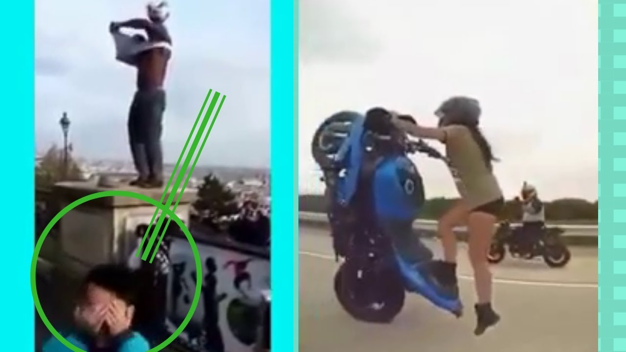 Best New  2019 Amazing videos compilation
