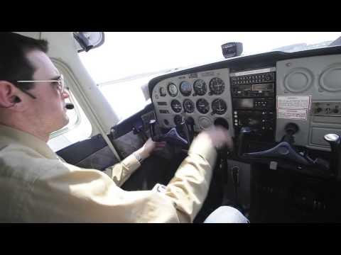 Fond du Lac airport, Fond du Lac Wisconsin