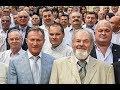 Травматизм в ДТП. Новые судебно-медицинские подходы к решению проблем. Одесса
