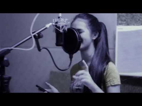 To  Make You Feel My Love - Endy Asidor (cover)