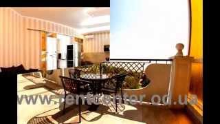 Аренда квартир в Одессе посуточно. Новая 3х комнатная квартира в самом сердце Аркадии!!!!(Большой выбор квартир на сайте http://www.rentcenter.od.ua e-mail:rentcenter@list.ru Тел. 0634555636, 0683304237., 2014-07-04T13:39:13.000Z)