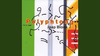 Polyphtong, Pt. 8