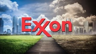 Judge Tells Exxon They Cant Stop Climate Change Lawsuits