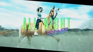 [DS] All Night - SSO MEP