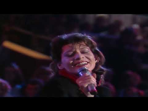 Dieter Thomas Heck - Hitparade Folge 183 vom 15.12.1984