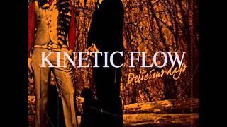 Kinetic Flow - Sugar Rain (Feat. 남예지)