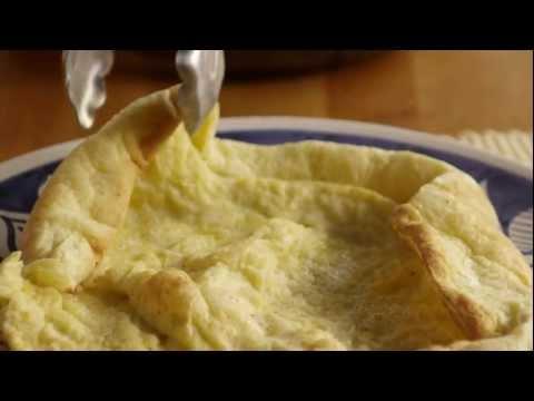 How to Make Dutch Babies | Breakfast Recipe | Allrecipes.com