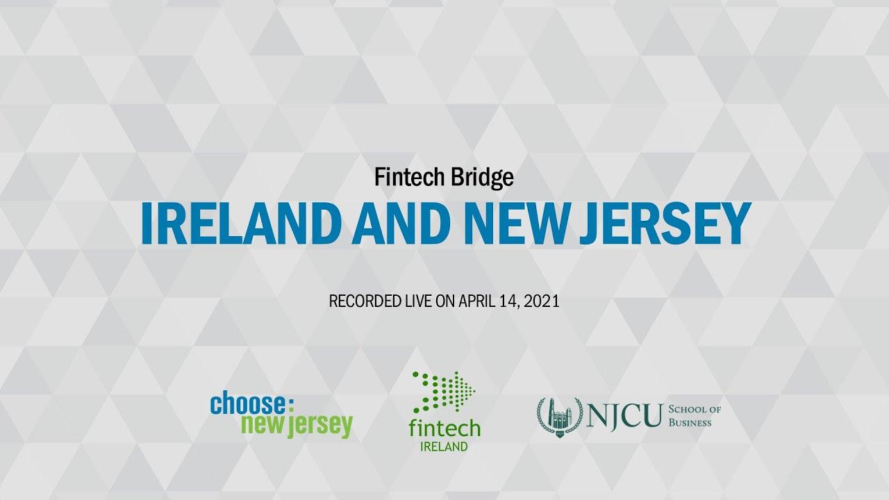 G3 Featured at Fintech Bridge