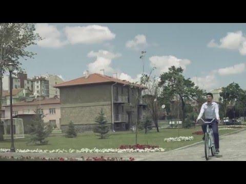 AGU - 3rd Generation University (1 min video)