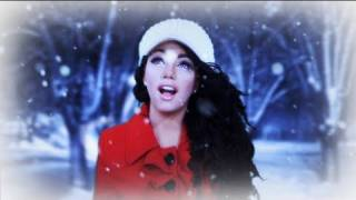 Official Music Video - Silent Night thumbnail