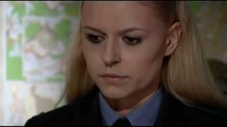 Глухарь 2 сезон 42 серия (2008) - Детективный сериал про борьбу милиции с криминалом!