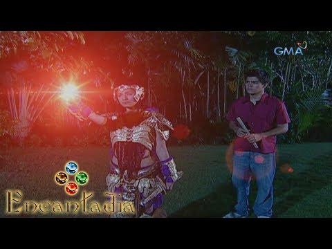 Encantadia 2005: Full Episode 138