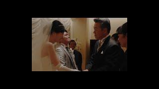 雨のパレード - Story (Official Music Video)
