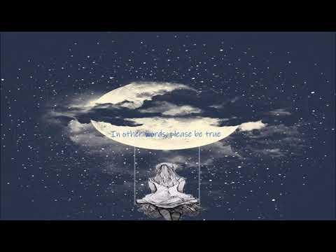 fly-me-to-the-moon~-annapantsu~【lyrics】☁️