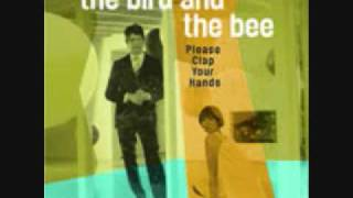 Watch Bird  The Bee Man video