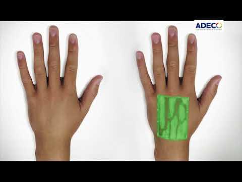 "ADECO - ""Programa Defesa do Consumidor""- 12/04/2018"