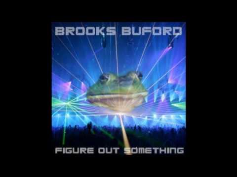 Brooks Buford - Alors On Danse - Remix (feat. Stromae)