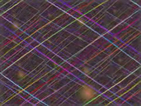 2001 DJs Pharmakon & Generator - Anti-gravity: Dark Energy v1.1 (dark psytrance mix)