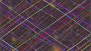 DJs Pharmakon & Generator - Anti-gravity: Dark Energy v1.1 (dark psytrance mix)