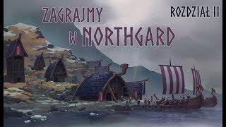 Zagrajmy w Northgard - Rozdział 2 - Kampania