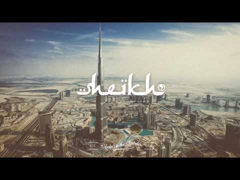 Jackson 5 - ABC (A.Skillz Remix)