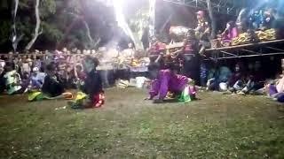 Samboyo Putro terbaru Lagu/Ya ya yayo