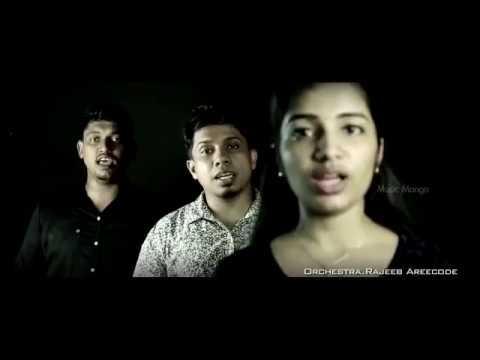 Kezhuka bharatha naade - Harsha K H - P K Kunhalikutty Election Song