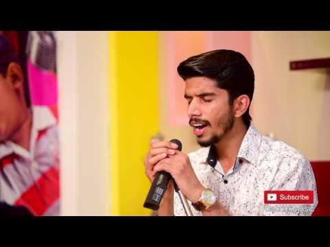 Ranjhana II Diljit Dosanjh II Cover Song II Babrick