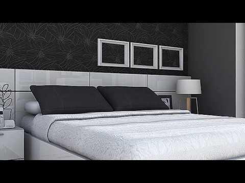 Vote no on : diseño interior: apartamento 40 m2