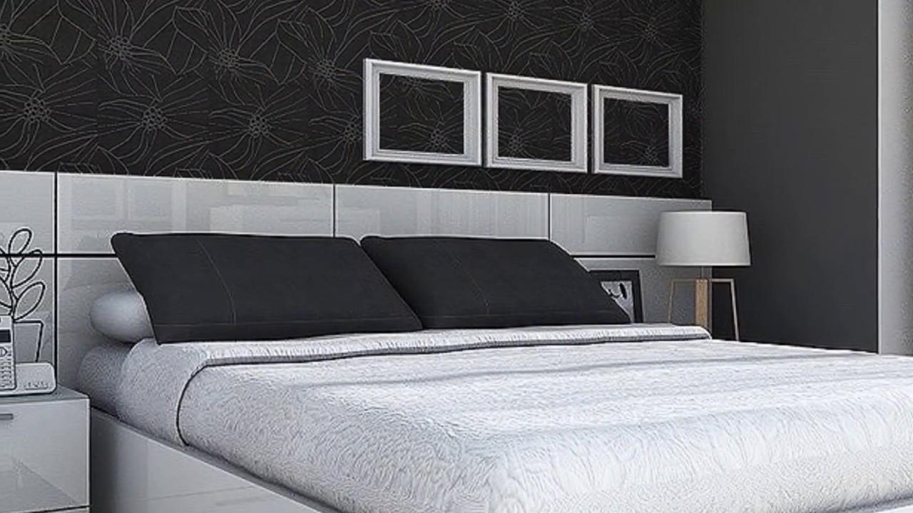 Dise o interior apartamento de 55 m2 youtube for Disenos de apartamentos