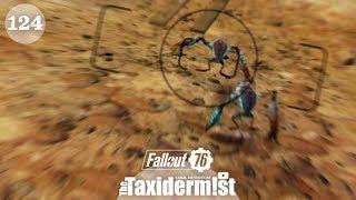 Primero tú y luego los demás | Fallout 76
