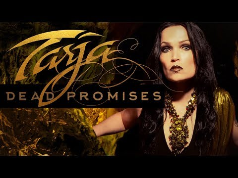 DEAD PROMISES (Lyric Video)